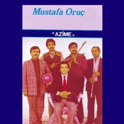 Mustafa Oruç