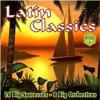 Latin Classics Vol.1 16 Big Successes 8 Big Orchestras