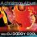 Jingle Bells - DJ Daddy Cool