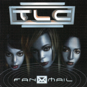 [Descargar Mp3] No Scrubs MP3