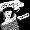 Poison (Acoustic) - Single, Rita Ora
