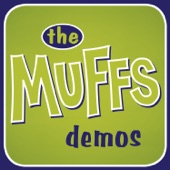 The Muffs - Saying Goodbye To Phil (4-Track Demo)