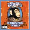 Renegotiations The Remixes EP