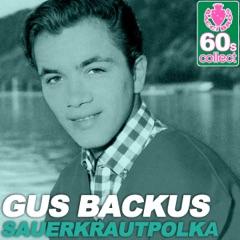 Sauerkrautpolka (Remastered)