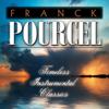 Franck Pourcel - Timeless Instrumental Classics  artwork