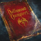 Hollywood Vampires - My Dead Drunk Friends