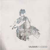 Valravn - Seersken (Transglobal Underground Remix)