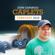 Caplets: February, 2015 - John Caparulo
