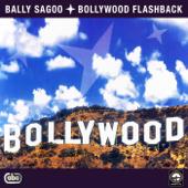 Chura Liya Feat. Reema Das Gupta, Debashish Das Gupta & Cheshire Cat  Bally Sagoo - Bally Sagoo