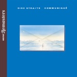 Dire Straits - Single-Handed Sailor