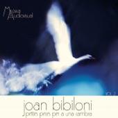 Joan Bibiloni - Dedicat a Paco Alburquerque
