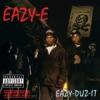 Eazy-E - BoyzntheHood feat Ice Cube Song Lyrics