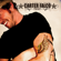 Country Music - Carter Falco