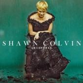 Shawn Colvin - Acadian Driftwood