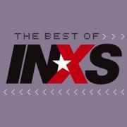 The Best of INXS - INXS - INXS