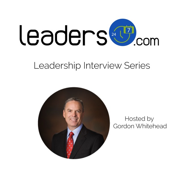 Podcast   Leaders 24x7