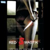 Red Swastik (Original Motion Picture Soundtrack) - EP