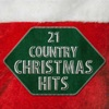 21 Country Christmas Favorites