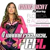 I Wanna Feel Real (feat. Flo Rida) - Single