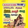 Malayalam Film Songs 70-80's, Vol. 2