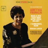 The Electrifying Aretha Franklin (Remastered)