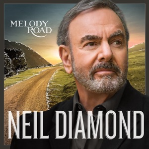 Melody Road Mp3 Download
