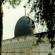 Al Fatiha - Sheikh Abubakr Al Shatiri