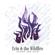 Blame the Rain - Erin & The Wildfire