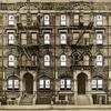 Led Zeppelin - Physical Graffiti (Remastered)  artwork