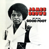 Get On the Good Foot
