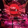 Sohni Dharti Coke Studio Season 8 Single