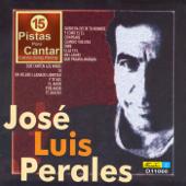 15 Pistas Para Cantar Como - Sing Along: Jose Luis Perales