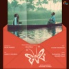 Premam Original Motion Picture Soundtrack EP