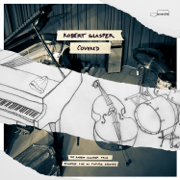 Covered (Live) - Robert Glasper - Robert Glasper