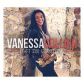 Heart Soul & Saxophone