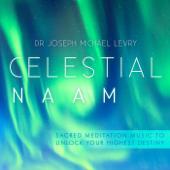 Celestial Naam