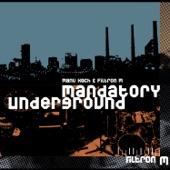 Manu Koch/Filtron M - Entire Regions