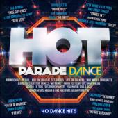 Hot Parade Dance 2015