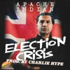 Election Crisis Single