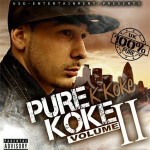 Pure Koke, Vol. 2 Mp3 Download