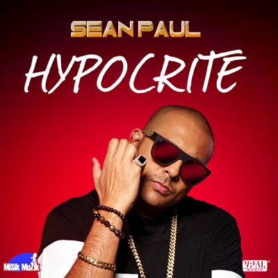 Hypocrite - Single MP3 Download