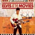 Elvis Presley & The Jordanaires - Treat Me Nice