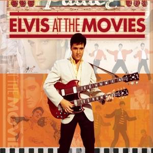 Elvis Presley - G.I. Blues - Line Dance Music