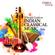 Pandit Hariprasad Chaurasia, Ronu Majumdar & Rupak Kulkarni - A Simple Guide to Indian Classical Music - Flute