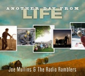 Joe Mullins & The Radio Ramblers - Blue Collar Blues