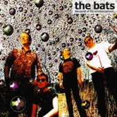 The Bats - For the Ride