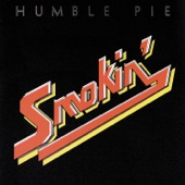 Humble Pie - Sweet Peace And Time