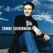 Saunaralli - Soidinmäki Tommi