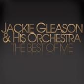 Jackie Gleason & His Orchestra - Deep Purple