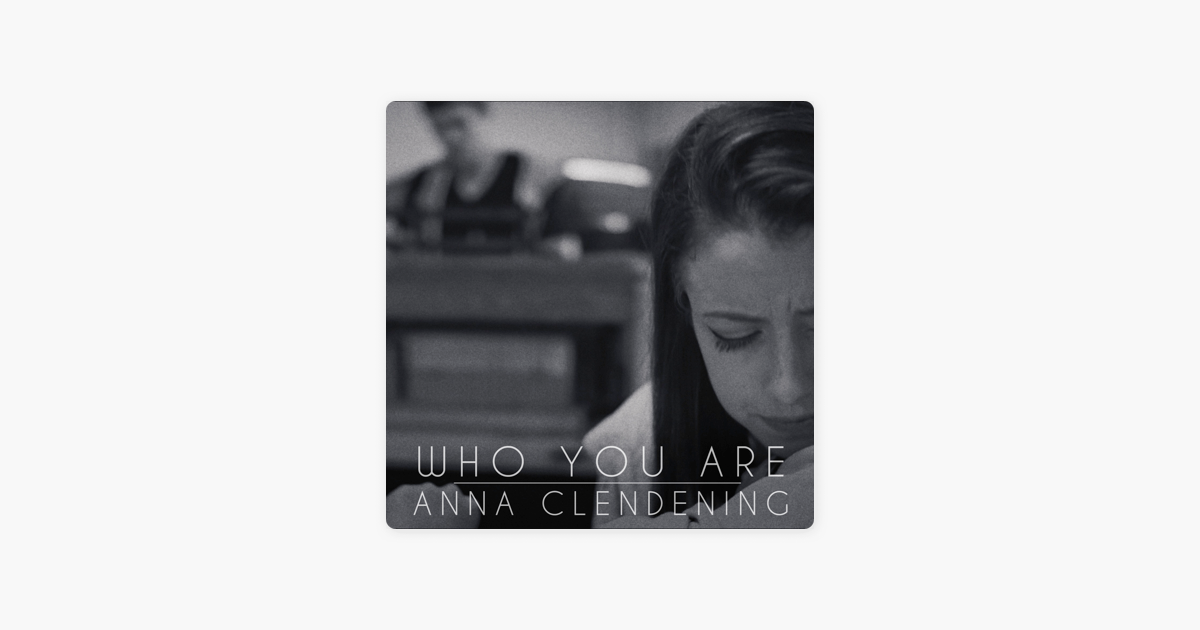 anna clendening invisible mp3 download free